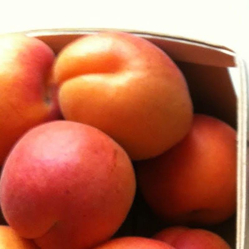 Recipe-1-Peach-Cobbler-2